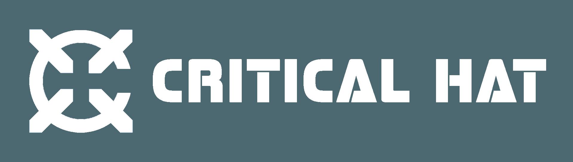 Critical Hat