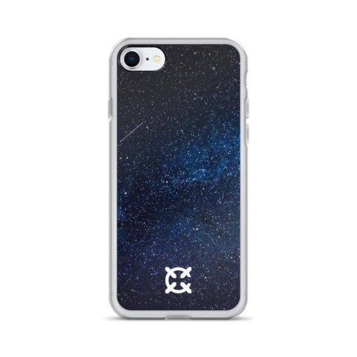 Space Phone Case